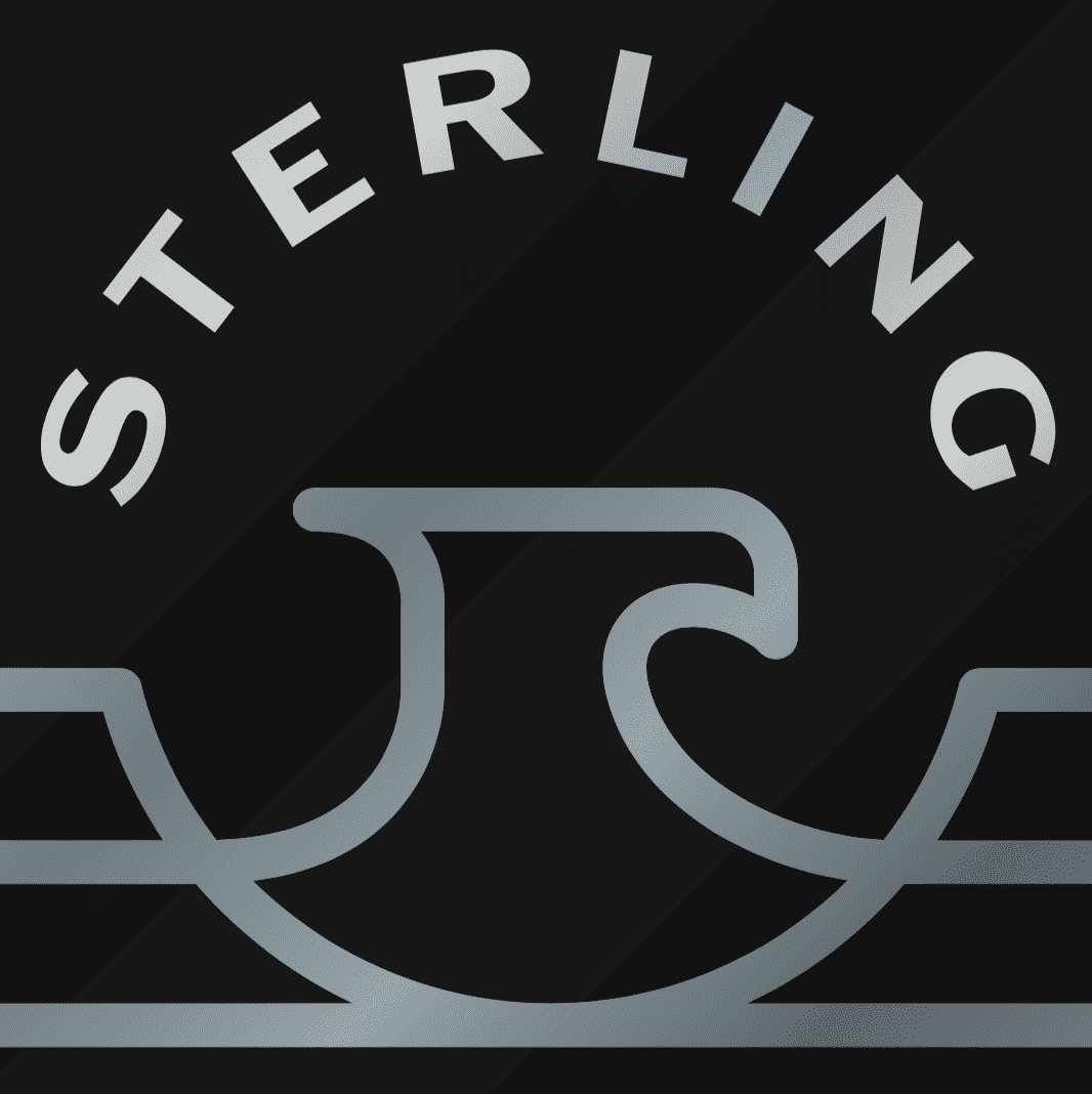 Sterling Flight Training | Our Aircrafts and Equipment Ready For Flight